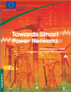 Towards Smart Power Networks